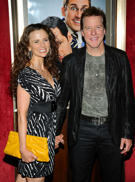 Jeff Dunham's Ex Wife http://flixcritc.wordpress.com/2010/07/22/premier-dinner-for-schmucks-new-york/jeff-dunham-09-61093481gossiboo722201063445pm/